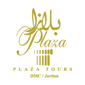 logo Plaza
